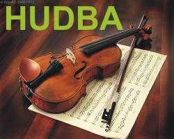 hudobny-odbor