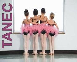 tanecny-odbor